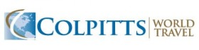 Colpitts Logo